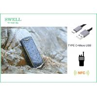 Best Outdoor Military Spec Smartphone 5 Inch Walkie Talkie Ppt Quad Core V1H wholesale