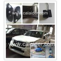 Buy cheap 360 Degree Bird View Parking High Definition Car Backup Camera System For Toyota Prado from wholesalers