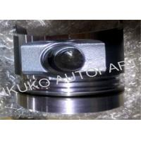Quality Engine For ISUZU Diesel Truck 4HL1 Piston 8-97331-643-0 with dia 115mm wholesale