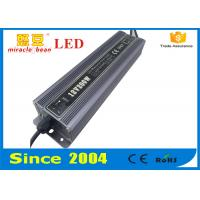 Best Constant Voltage 200W 12V Waterproof LED Power Supply For LED strip wholesale