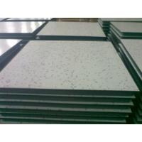 Best Anti-static Raised Access Floor in all steel wholesale