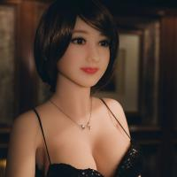 Quality Sex Product Mini Sex Doll For Men Lovely Drop Shipping Support wholesale