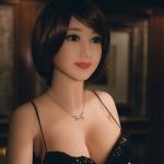 Quality Simulation dolls wholesale
