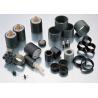 Quality Cathode Electrophoresis Coating Bonded NdFeb Magnet , Rare Earth Magnet wholesale
