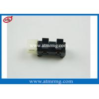 Best 6632107533 Wincor ATM Parts Wincor Nixdorf Stacker Bifurcated Photosensor wholesale