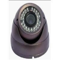 Best CCD IR dome camera wholesale