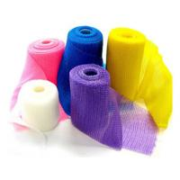 Best Factory Price CE FDA Approved Fracture Treatment Bandage  Fiberglass Casting Tape wholesale