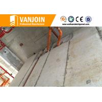 60 Working Life Saving Cost Easy Installing Sandwich Wall Panel Building Material