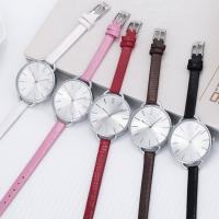 Buy cheap bangle watch from wholesalers