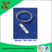 Jewelry Store Security Tags With Alarms Eas 58KHZ Store Alarm Tags