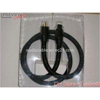 Quality PS Audio AC-12 US power cord power audiocable with box wholesale