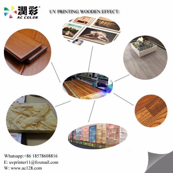 wood door printer,metal door printer.jpg