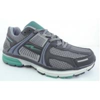 Quality Natural Lifestyle Outdoor Indoor Specialist Running Sports Shoes for Ladies wholesale