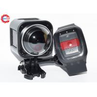 Quality 4K Waterproof Sports Action Camera 1080p 60fps Fantastic Full HD Camcorder wholesale