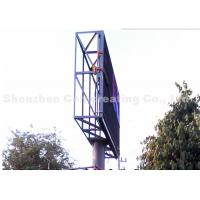 Digital wireless DIP Outdoor Full Color LED Display for advertising IP65