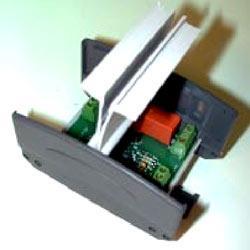 Quality relay module MZJ series dc24v relay module wholesale