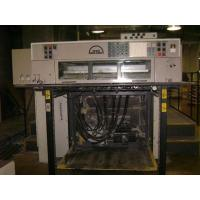 Quality ROLAND 702/3B (1997) Sheet fed offset printing press wholesale