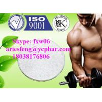 Quality Androgen Hormone Oxymetholone Steroid wholesale