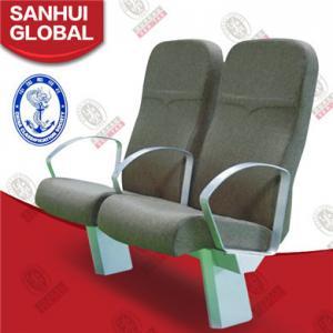Marine seating for passenger ship