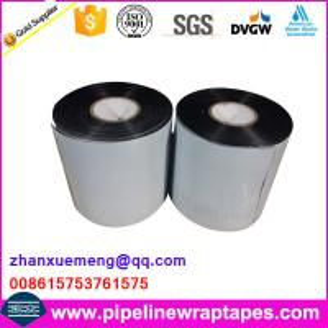 self adhesive bitumen butyl compound flash tape
