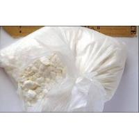 Quality Alprazolam powder(pacgenlabs(at) outlook (dot) com) wholesale