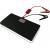 Quality 12000mAh Car Power Jump Starter , Portable Battery Jump Starter For Cars wholesale