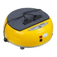 Look Better yellow 200-500w crazy fit vibration shaper