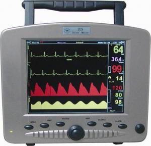 Best fetal monitoring equipment wholesale