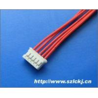 Quality PH 2.0 Terminal wire wholesale