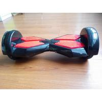 Cheap Lightweight 8 Inch Electric Unicycle Mini Smart Balance Wheels with pedal for sale