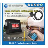 High speed electronic devices, hydraulic electronic control system, gps vehicle tracking system in uae