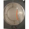 Quality 100w 33khz Ultrasonic Vibration Screen Transducer Equipment High Precision wholesale