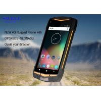 Best V1 Android 6.0 Quad core Smartphone expand for 1D 2D Scan Code with NFC wholesale