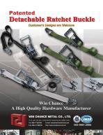 Best RatchetTieDown wholesale