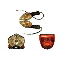 Quality Durable Motorcycle LED Tail Lights wholesale
