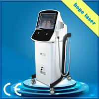 Buy cheap New design High Intensity Focused Ultrasound with high quality from wholesalers