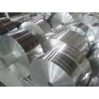Environmentally Friendly Aluminium Foil Roll Decoration Pharmaceutical Jumbo Roll