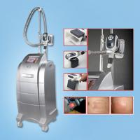 Quality Cooling body shaping system wholesale