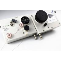Buy cheap Winding Tensioner working in Full-automatic production line of coil for low from wholesalers