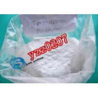 Quality Halotestin Fluoxymesterone Anabolic Steroid Powder wholesale