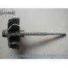 Quality K28 Turbo Shaft And Wheels wholesale