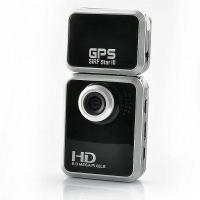 2 dash cam car dvr with infrared night vision A20