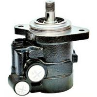 Cheap Power Steering Pump for VOLVO 1089887 for sale