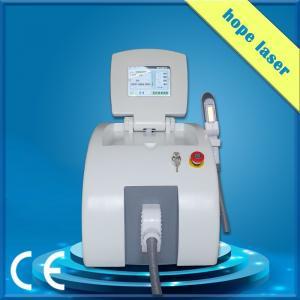 Best Brand new ipl skin rejuvenation machine home with low price wholesale