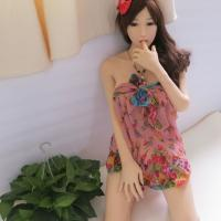 rubber vagina real american silicone sex doll for men