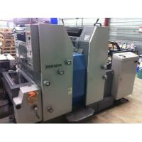 Quality RYOBI 522 HE (2004) Sheet fed offset printing press machine wholesale