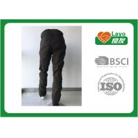 Best Joggers Men Insulated Waterproof Hunting Pants Breathable Quick - Drying wholesale
