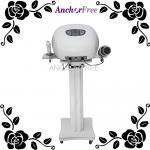 Best Painless Body Slimming Cavitation Bipolar RF Beauty Machine with VFD Screen 40KHz wholesale