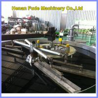 Quality tortilla making machine, automatic crepes machine wholesale