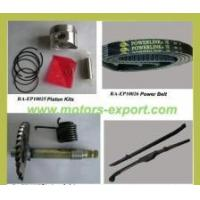 Best Motorcycle Engine Spare Parts wholesale